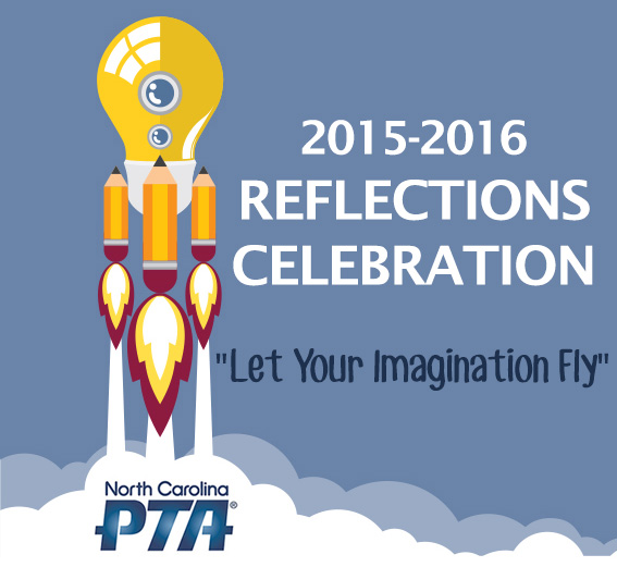 2016-reflections-celebration