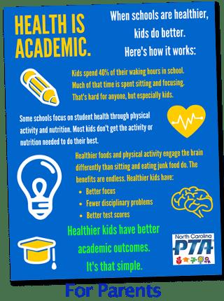 academic-parent