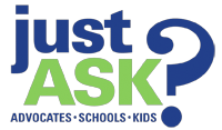 logo-just-ask