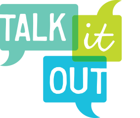talk-it-out-logo