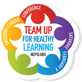 Team Up for Healthy Living