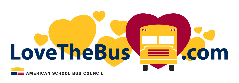 2013 bus driver appreciation | just b.CAUSE