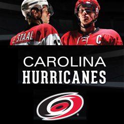 hurricanes-homepage-square