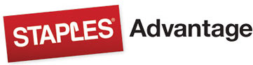 staples-advantage-logo