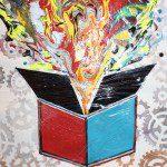 The Box of Imagination