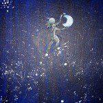 I Hang the Moon
