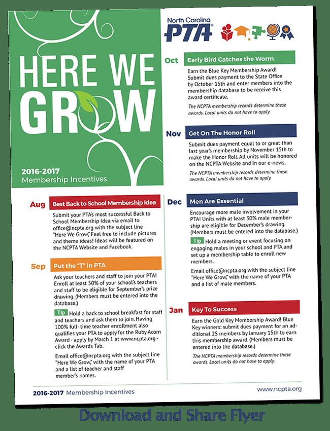 here-we-grow-download