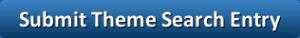 theme-search-button