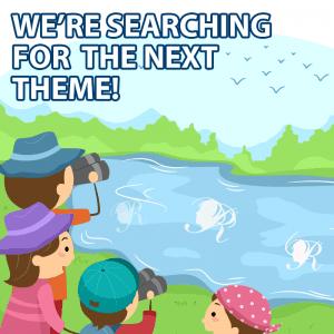 theme-search