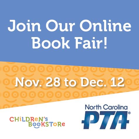 ncpta-book-fair