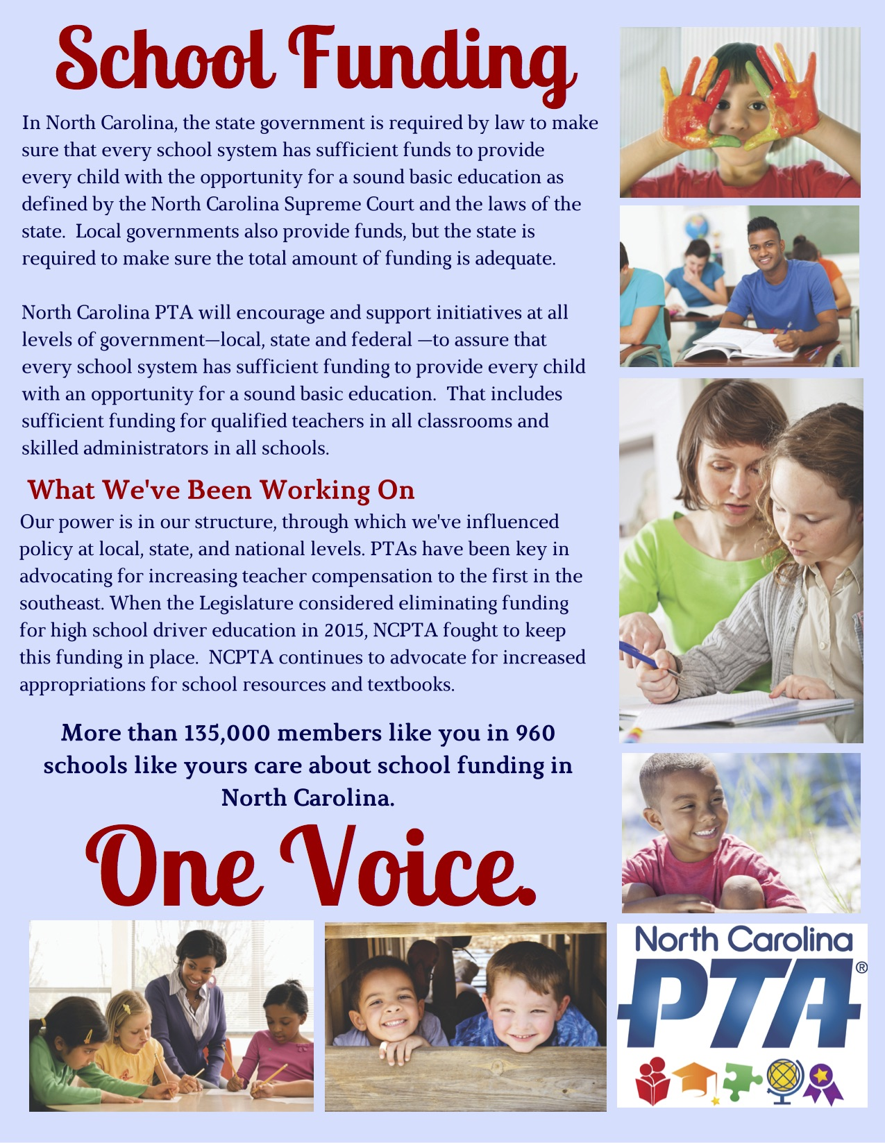 one-voice-school-funding