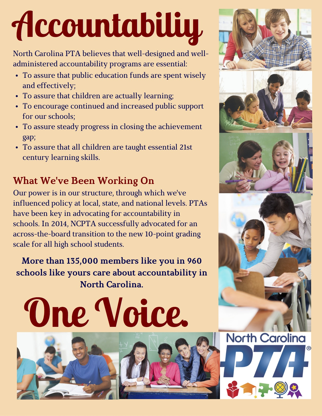 one-voice-accountability
