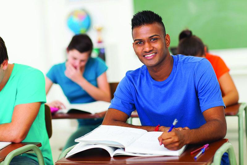 boy-teenage-student-classroom