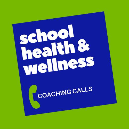 coach-calls