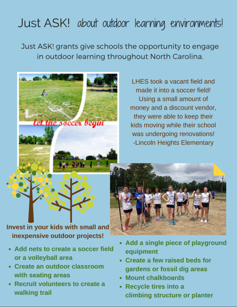 just-ask-outdoor-learning-environments