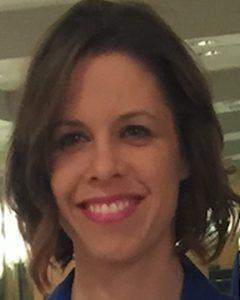Dr. Emily Turner