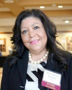 Dr. MariaRosa-Rangel