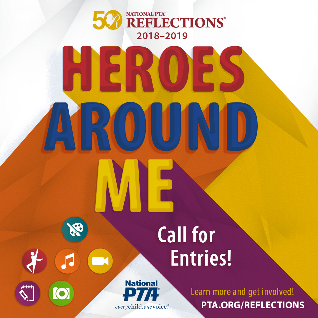 https://ncpta.org/wp-content/uploads/2018/08/Heroes-Around-Me-Social-Media-Call-for-Entries.jpg
