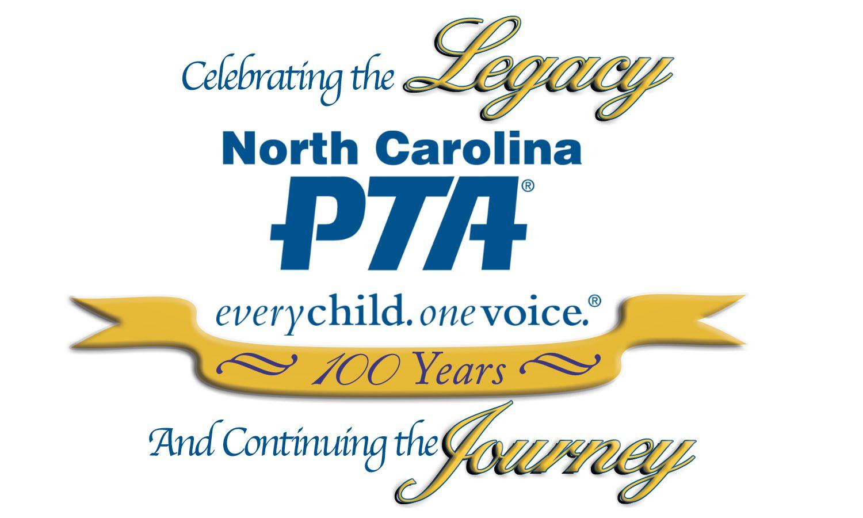 Conferences - North Carolina PTA